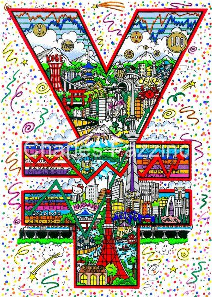 fazzino-work-place-art-yen-finance1