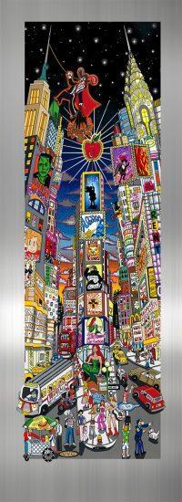artwork-honk-honk-beep-beep-broadway-fazzino-200x550
